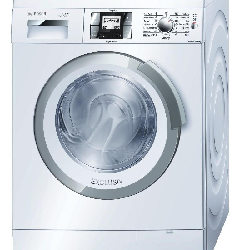 Kết quả hình ảnh cho máy giặt bosch