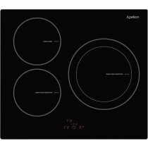 BẾP TỪ APELSON AIT - 360B