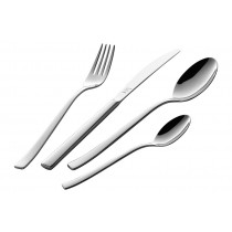 BỘ DAO MUỖNG NĨA ZWILLING TABLE BELA 16