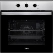 LÒ NƯỚNG TEKA HBB - 605SS