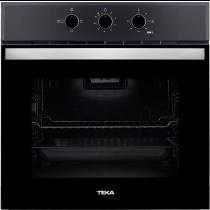 LÒ NƯỚNG TEKA HBB - 610BK