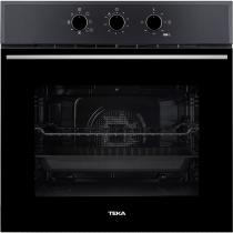 LÒ NƯỚNG TEKA HSB - 610BK