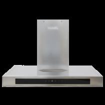 MÁY HÚT MÙI DMESTIK LARA 70 LCD