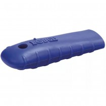 TAY CẦM LODGE SILICONE HOT HANDLE BLUE