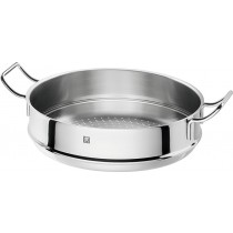 XỬNG HẤP ZWILLING PLUS 32CM