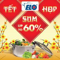 Tin tức khuyến mại siêu thị bếp Thái Sơn