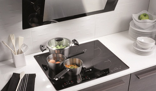 Bếp từ và bếp điện từ có khác nhau không