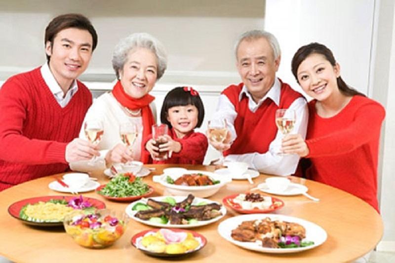 Bữa cơm gia đình sẽ ngon hơn với bếp từ Teka IR - 721