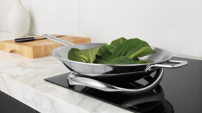 Bếp từ đơn cho hiệu quả nấu nướng cao