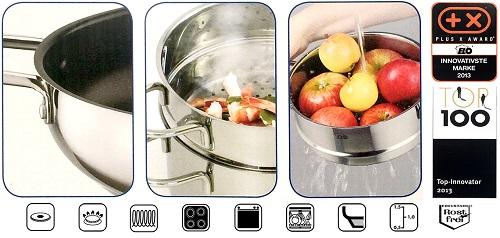 khuyến mại combo thiết bị nhà bếp