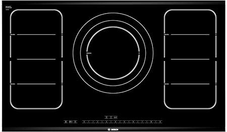 bep tu BOSCH PIZ975N14E, bếp từ BOSCH PIZ975N14E