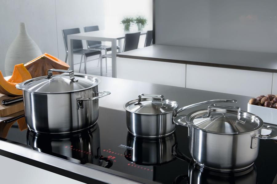 bếp từ EH-IH544 sang trọng, hiện đại