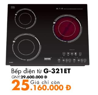g-321et