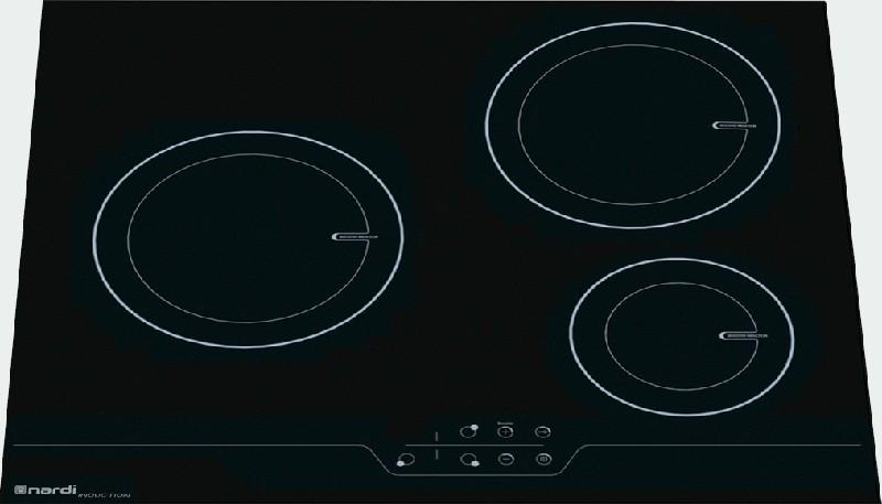 Bếp từ PVF 6HT 38