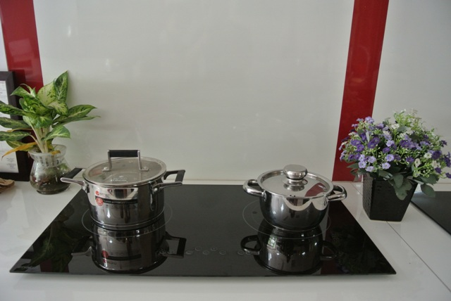 bếp từ PVF 7HT 28