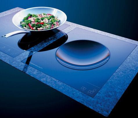 Bếp từ online