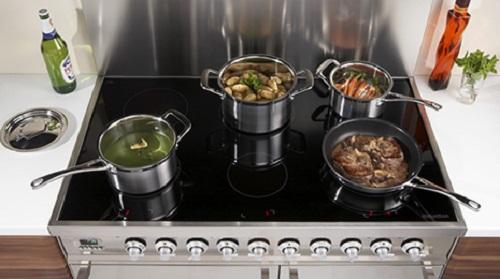 Bếp từ rẻ nhất Hà Nội