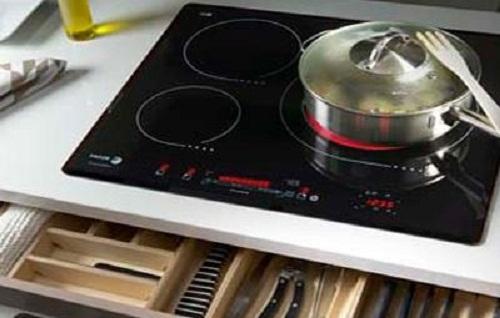 Bếp từ và bếp điện từ khác nhau như thế nào