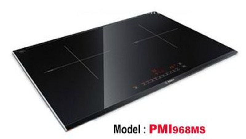 bếp từ Bosch PMI968M