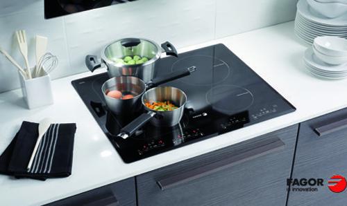 bếp điệnt từ cảm ứng