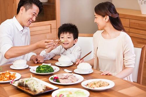 Bếp điện từ có hại cho sức khỏe không