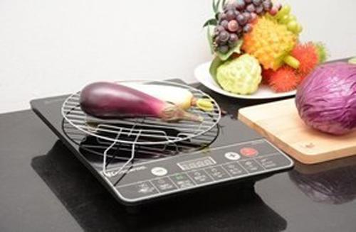 Phân tích bếp điện từ Mini