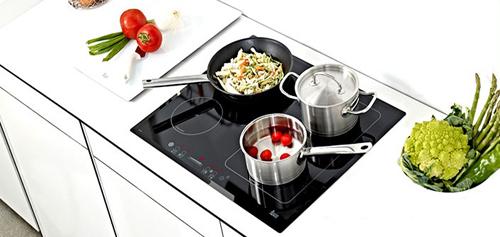 Bếp từ xách tay có nên dùng không?