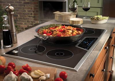 Bếp từ Bosch dùng có tốt không?