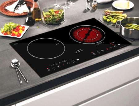 có nên mua bếp điện từ hay không?