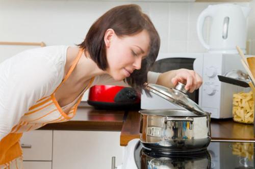 Cách sử dụng bếp điện đôi