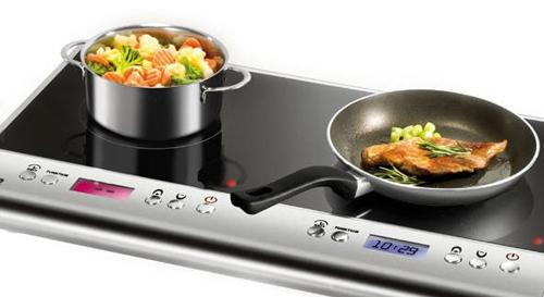 Lưu ý với bếp điện giá rẻ