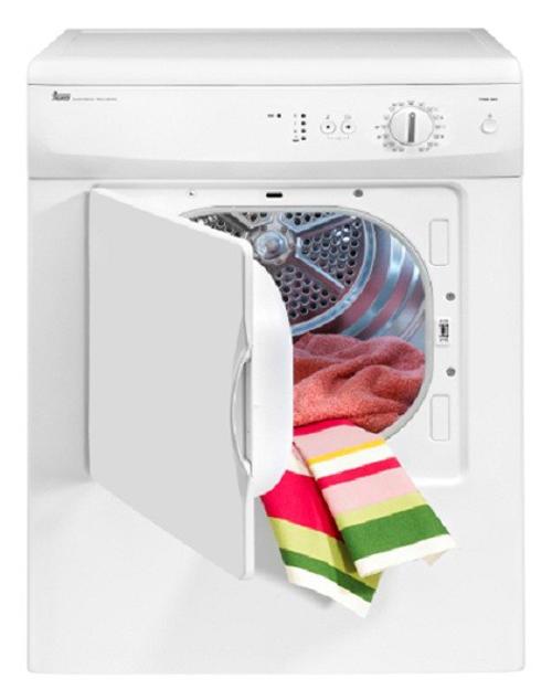 Nên chọn máy giặt loại nào?