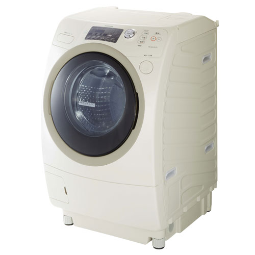 Tư vấn máy giặt quần áo