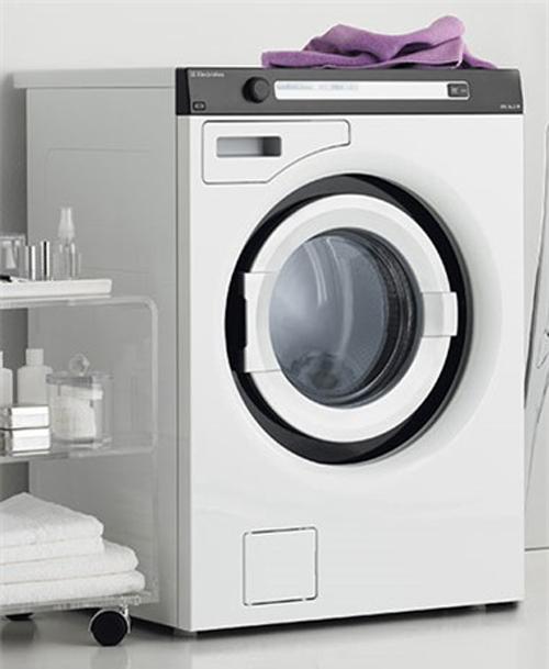 Lựa chọn máy giặt cửa ngang