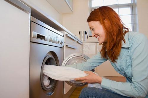 Tư vấn máy giặt kèm sấy