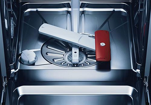 Tư vấn máy rửa bát tốt nhất