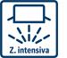 Máy rửa bát Bosch - IntensiveZone