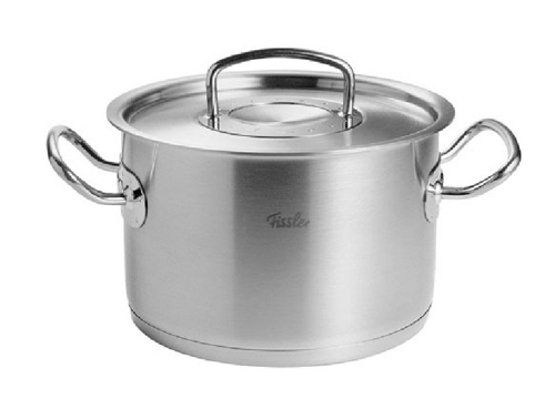 NỒI TỪ FISSLER PRO COLLECTION CASSEROLE