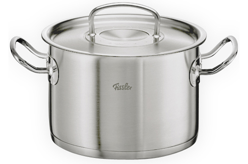 NỒI TỪ FISSLER PRO COLLECTION HIGH STEW POT