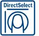 Bếp từ Bosch PID675N24E DirectSlect
