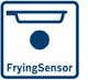 Bếp từ Bosch PID675N24E FryingSensor