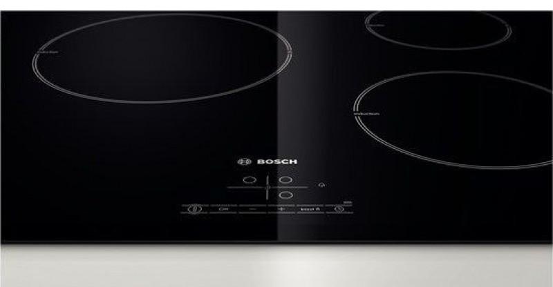 Mặt bếp từ Bosch PIM631B13E