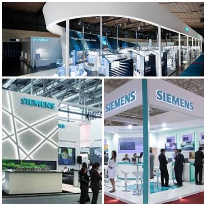 Linh kiện Siemens