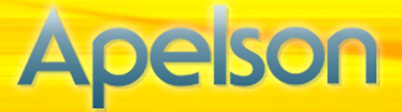 Thương hiệu Apelson thuộc CNA Group- Tây Ban Nha