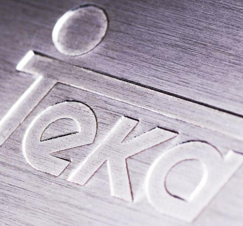 thương hiệu thiết bị nhà bếp Teka