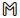 Chức năng ghi nhớ của lò vi sóng Bosch HMT75M624B