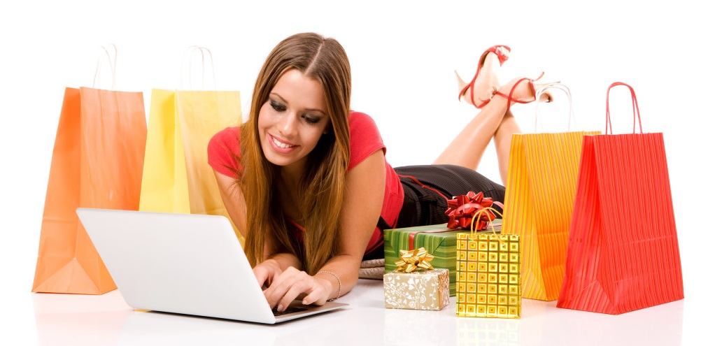 hướng dẫn mua hàng, huong dan mua hang
