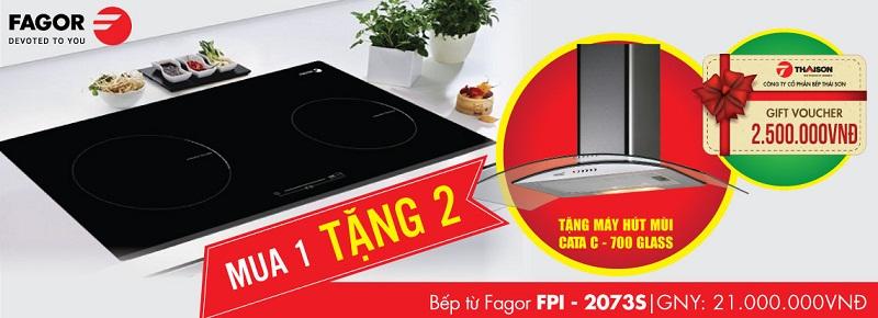 Fagor FPI2073S