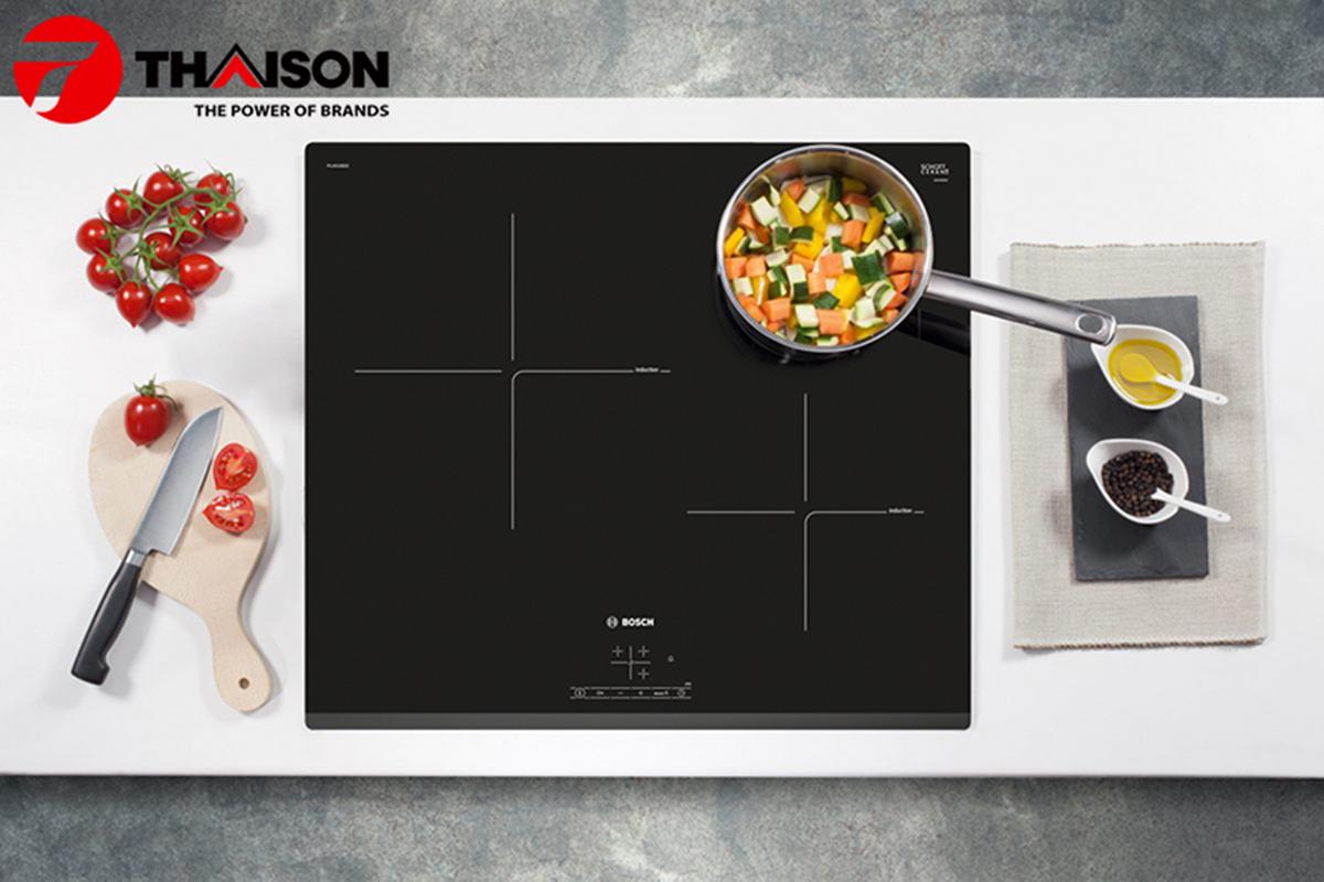 Bếp từ Bosch PUC631BB2E