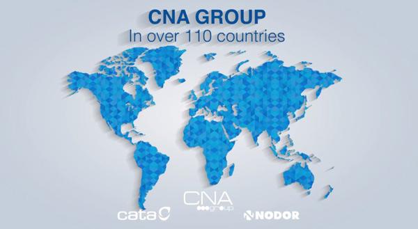 Nodor - CNA Group